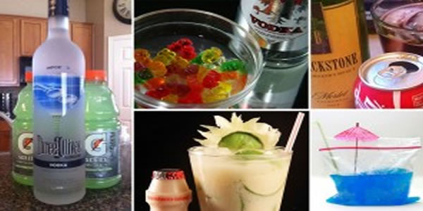 12-Maneiras-ridiculamente-brilhantes-para-ficar-bêbado