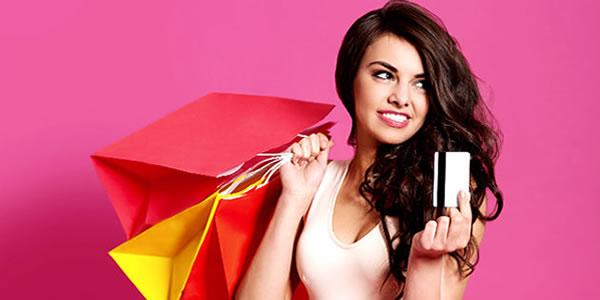 6-perguntas-que-você-precisa-se-fazer-antes-de-comprar-uma-roupa-muito-cara