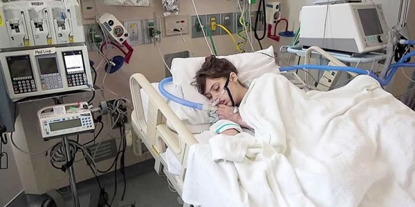 Ela-esteve-em-coma-durante-duas-semanas-e-o-que-viu-deixou-os-médicos-perplexos