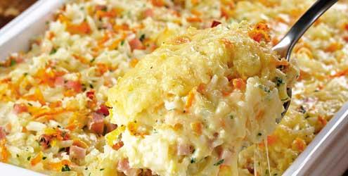 arroz-de-forno-receita