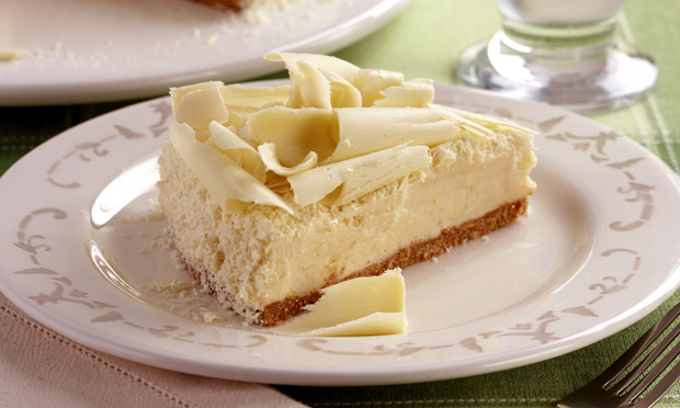 Torta Galak