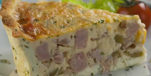receita-torta-peito-peru-massa-ricota
