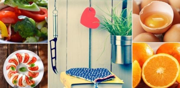 truques-cozinha-610x300