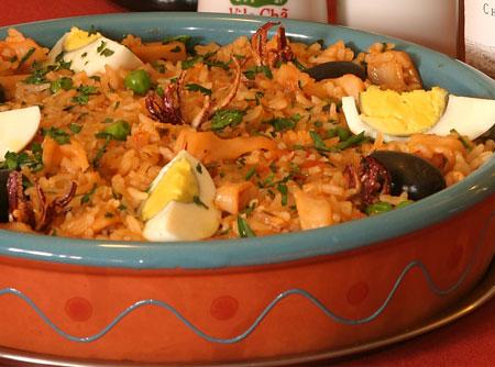 arroz-de-bacalhau-malandrinho-e-pinhoes-f8-12427