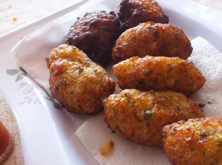 bolinho-de-bacalhau-do-chef-f8-11491