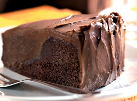 torta-de-chocolate-maltado-f8-121213-417