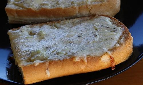 garlic_bread_11-500×300