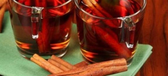 Receita Ch Mate Para Reduzir Colesterol Diabetes E ... - photo#40