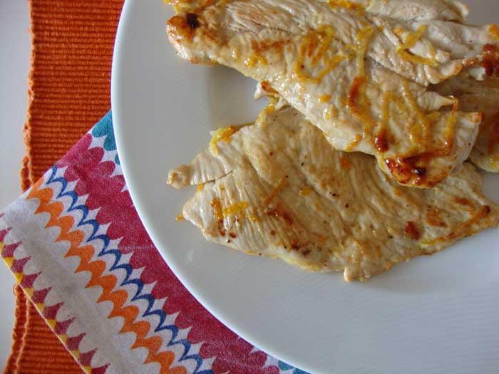 Bifinhos-de-Peru-com-Laranja-e-Limão1