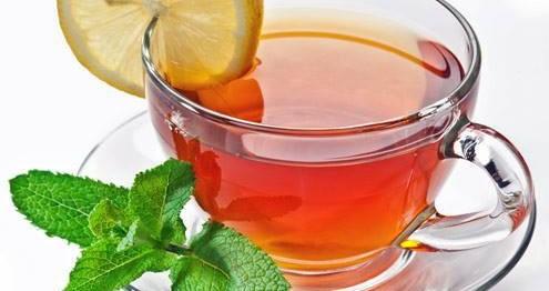 chá-mate faz secar até 4 kg IMPERDIVEL !