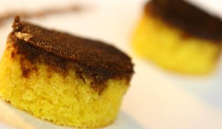 bolo-de-cenoura-com-cobertura-de-chocolate-f8-1759