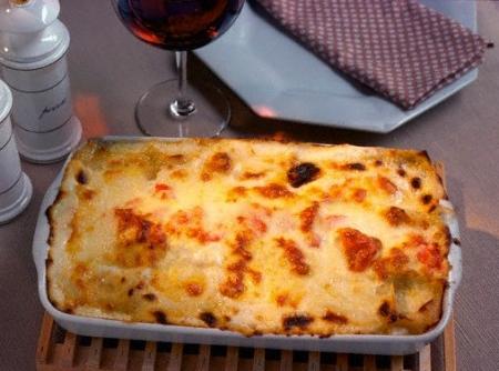 lasanha-de-queijo-e-presunto-f8-3969