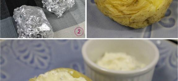 Baked-potato-microondas-2