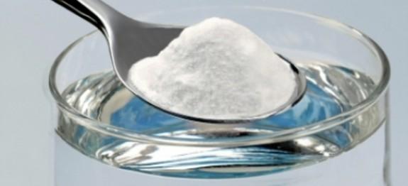 Remédio-caseiro-para-azia-1
