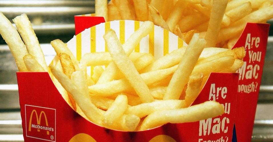 batata-frita-mcdonads