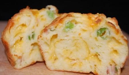 bolinho-de-omelete-f8-112848