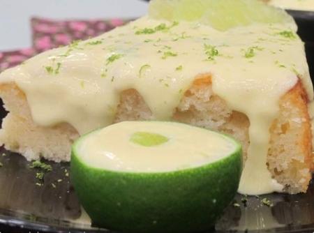 bolo-de-iogurte-com-limao-f8-113255