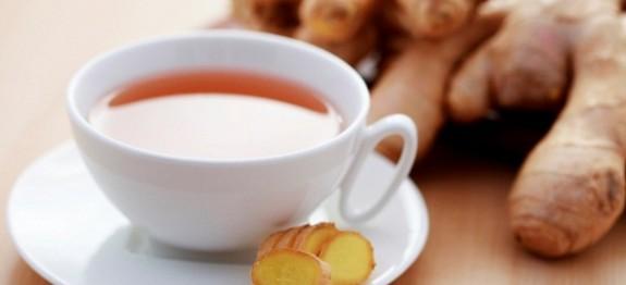 chá-de-gengibre-para-emagrecer.6