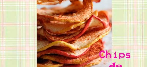 chips-de-maça