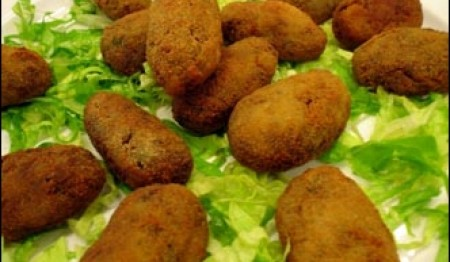 croquete-de-mandioquinha-com-carne-f8-74389