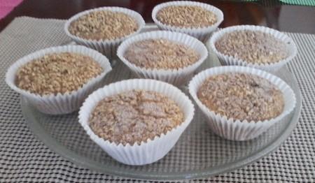 cupcake-de-banana-com-aveia-f8-113343
