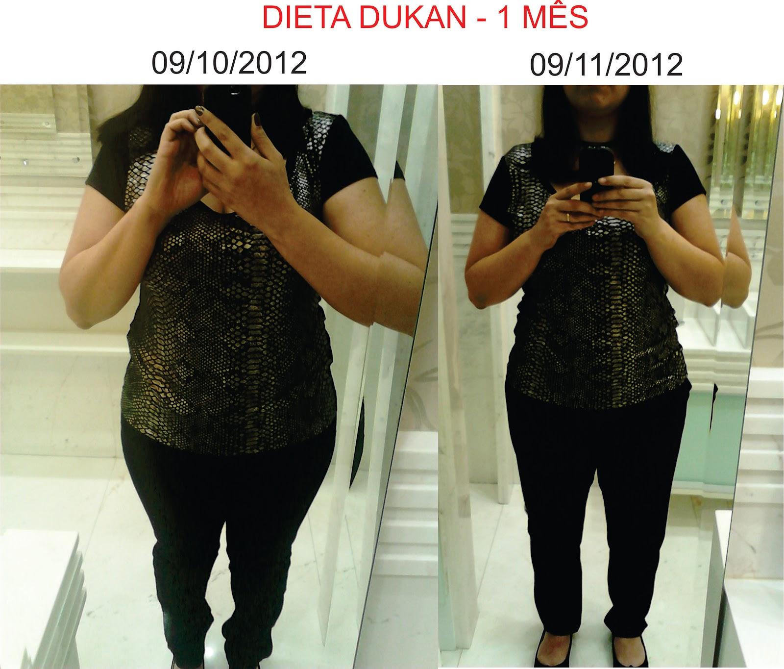 dieta-dukan-9