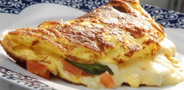omeleteok-610x300