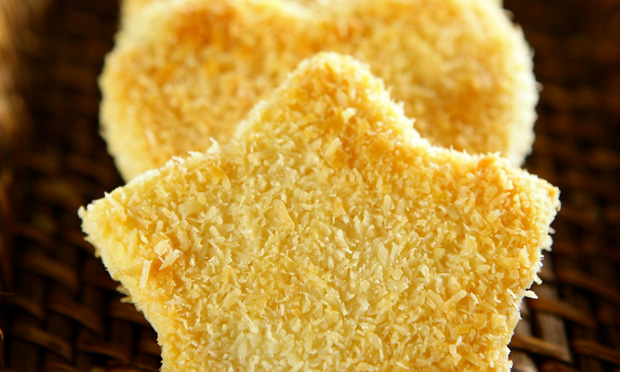receita-biscoitinho-de-coco-1