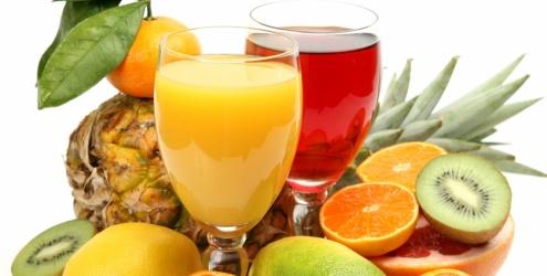 suco-frutas-emagrecer-18182