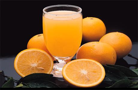suco-laranja