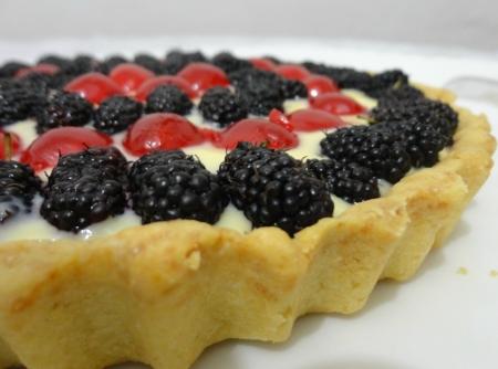 torta-de-amoras-e-cerejas-f8-113115