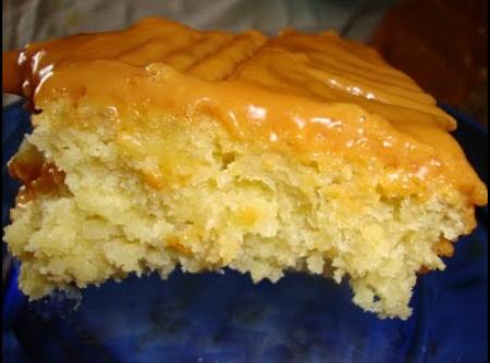 torta-de-tapioca-f8-99056