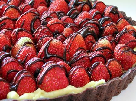 torta-sensacao-de-morango-f8-113302