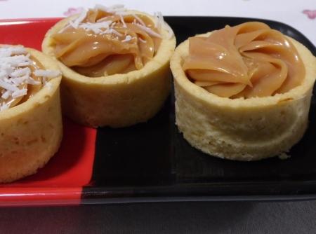 tortinhas-de-caramelo-com-laranja-f8-113297