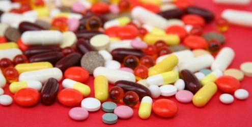 vitaminas-excesso-saude-womens-11905