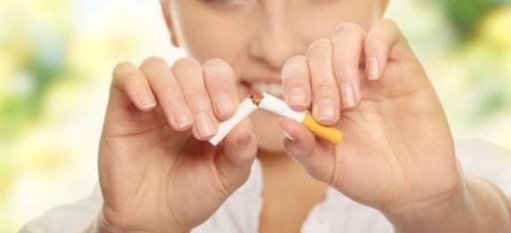 583222-É-possível-parar-de-fumar-com-ajuda-de-remédios-caseiros.-Foto-divulgação