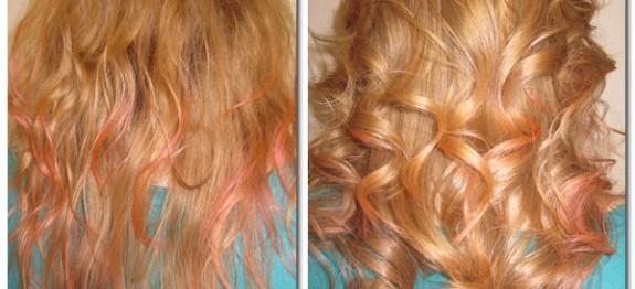 antes-depois-cabelos-marcello-martinelli