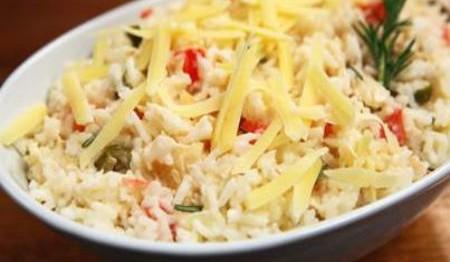 arroz-cremoso-com-bacalhau-f8-113516