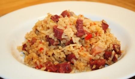 arroz-de-carreteiro-f8-113348