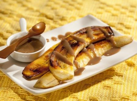 banana-da-terra-com-calda-de-cappuccino-f8-113481