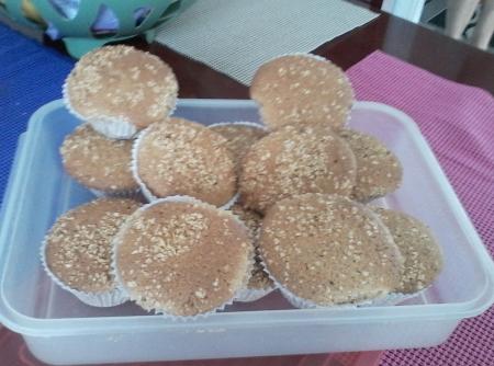 cupcake-de-amendoim-f8-113491