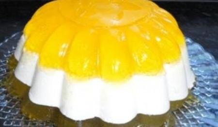 gelatina-de-maracuja-em-camadas-f8-112086