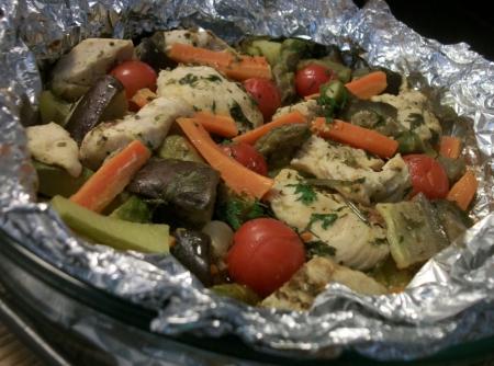 papelote-de-frango-com-legumes-f8-113373