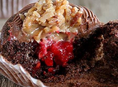 queques-de-chocolate-f8-113281
