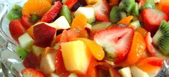 salada_de_frutas_2