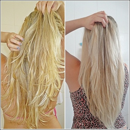 shampoo-desamarelador-caseiro-com-violeta-genciana-9454-3