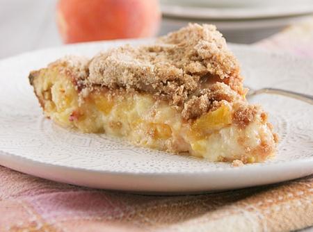 torta-crosta-de-pessego-f8-113374