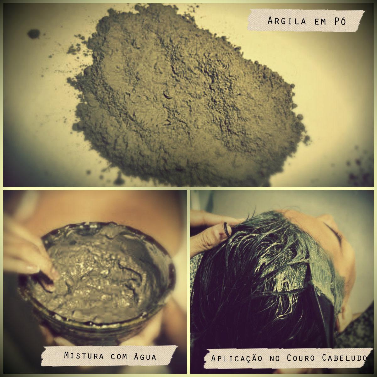 tratamento-argila