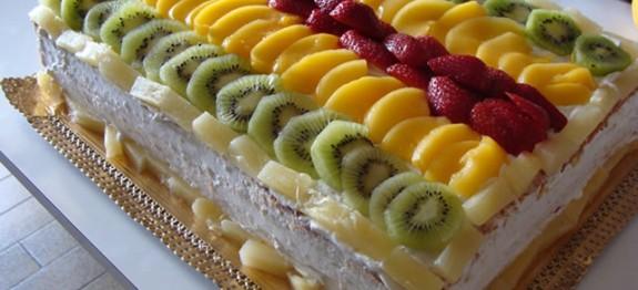 Receita-de-bolo-frutas