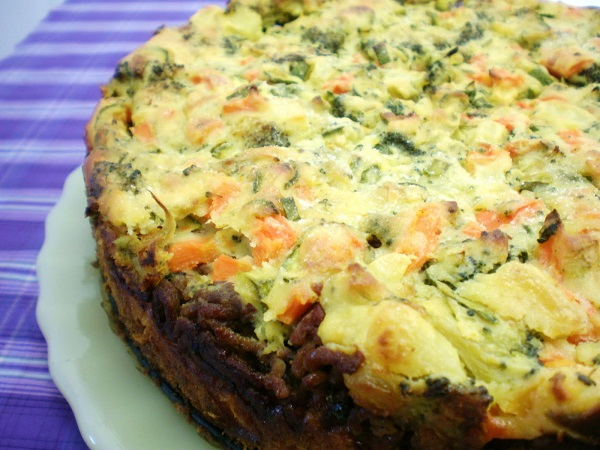 Torta-Leve-de-Legumes-e-Carne